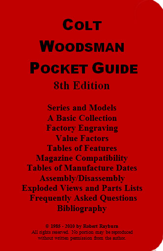 Colt Woodsman Sale, Up To 70% Off Colt.